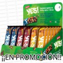 PROMO LOTE YES MIX 36x35 GR NESTLE