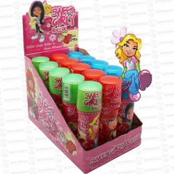 GIRLY-ROLLER-15x60-ML-AGRUCONF