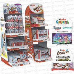 EXPOSITOR-COMBO-KIDS--Y--SNACKS-FERRERO-2019