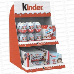 EXPOSITOR-TOP-4-KINDER-2019