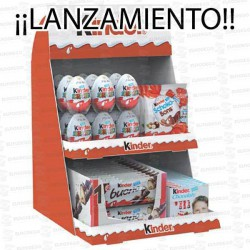 LANZAMIENTO-EXPOSITOR-TOP-4-KINDER-2019