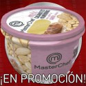 PROMO WEB MASTERCHEF MIX CACAH JAMON/QUESO 8x80GR