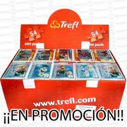 PROMO-WEB-TREFL-PUZZLE-MINI-54-PZ-SPIDER-FROZ-40-U