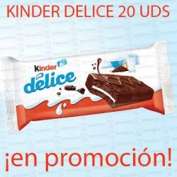 PROMO-WEB--KINDER-DELICE-20-UD-FERRERO