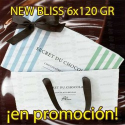 PROMO-WEB-NEW-BLISS-6x120-GR