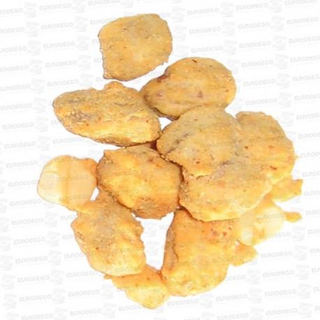 Aperitivo barbacoa 1 kg nuty for Aperitivos para barbacoa