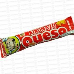 KIKONAZO-QUESO-1-METRO-10-UD