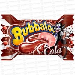 BUBBALOO-COLA-60-UD