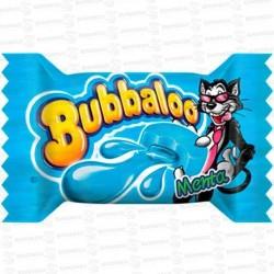 BUBBALOO-MENTA-60-UD