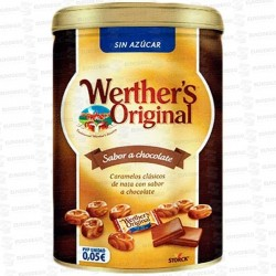 CILINDRO-WERTHERS-CHOCOLATE-SA-1-KG