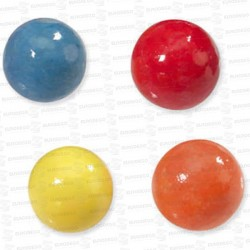 BOLOS-DE-CHICLE-28MM-2-KG-VIDAL