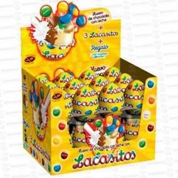 HUEVOS-CHOCOLATE-24-UD-LACASA-057500