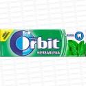 ORBIT HIERBABUENA 30 UD