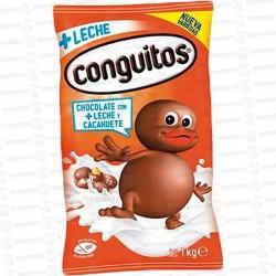 CONGUITO-LECHE-1-KG