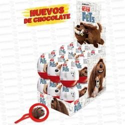 HUEVO-CHOCO-MASCOTAS-24UD-COOL