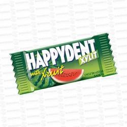 HAPPYDENT-SANDIA-200-UD