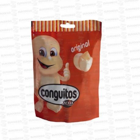 CONGUITO-BLANCO-PANOPLIA-24X18-GR