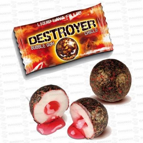 DESTROYER-200-UD-FINI
