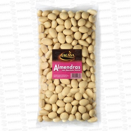 ALMENDRA-CALIFORNIANA-CHOCO-BLANCO-1-KG