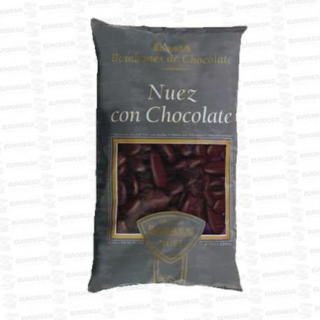 NUECES-CHOCO-LECHE-1-KG