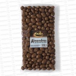 ALMENDRA-CALIFORNIANA-CHOCO-LECHE-1-KG