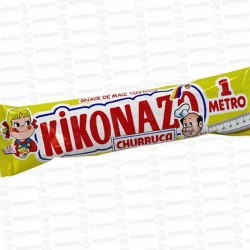 KIKONAZO-1-METRO-10-UD