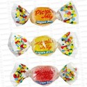 PICTOLIN JELLY S/A 1 KG INTERVAN