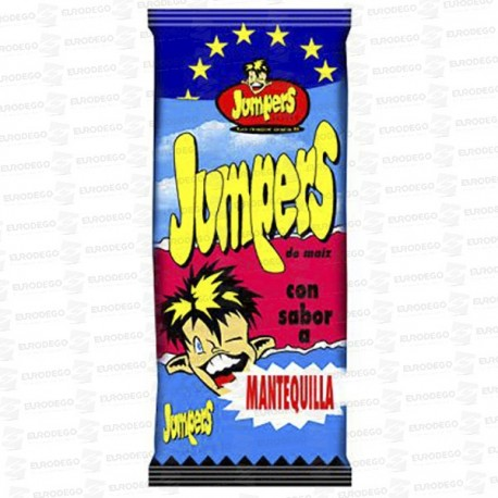 JUMPERS-MANTEQUILLA-30-UD