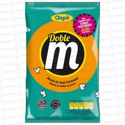 PALOMITA-FAMILIAR-DOBLE-M--8x90-GR-ASPIL