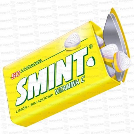 SMINT-LATA-LIMON-12-UD