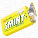 SMINT LATA LIMON 12 UD