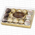 ROCHER COLLECTION T.15 X 6 UD