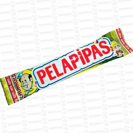PIPAS-PELADAS-JUNIOR-20-UD-CHURRUCA