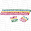 CHEWY RAINBOW CANDY 250 UD FINI
