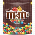 M-M CHOCOLATE POUCH 1 KG