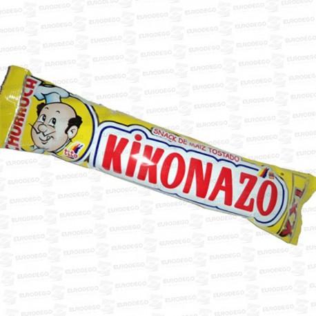KIKONAZO-SUPER-SENIOR-XXL-10-UD-CHURRUCA