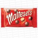 MALTESERS 25x37 GR