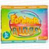 PULSERA-FOREVER-RINGS-40-UD-PANINI