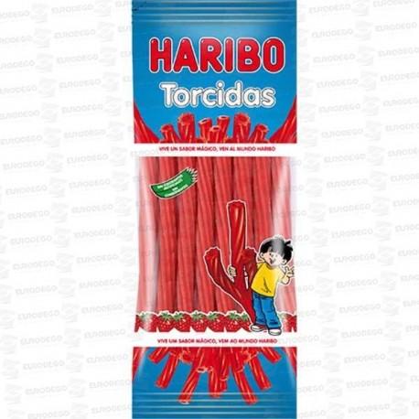 TORCIDAS-FRESA-18x80-GR-HARIBO