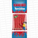 TORCIDAS FRESA 18x80 GR HARIBO