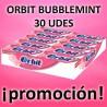 PROMO-WEB-ORBIT-BUBBLEMINT-30-UD
