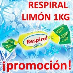 PROMO-WEB-RESPIRAL-LIMON-1KG