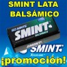 PROMO-WEB-SMINT-LATA-EUCALIPTO-12-UD