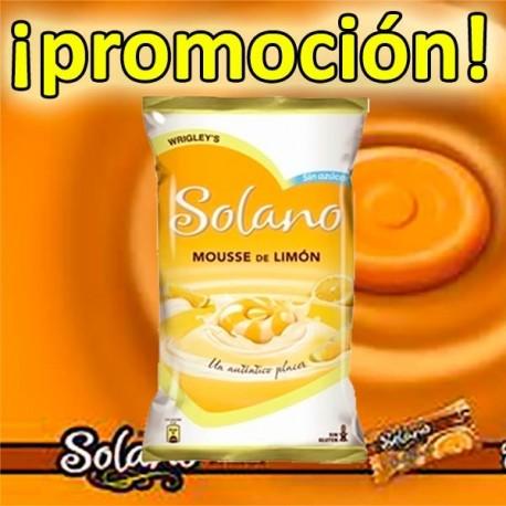 PROMO-WEB-SOLANO-LIMON-300-UD