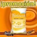 PROMO WEB SOLANO LIMON 300 UD