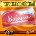 PROMO WEB SOLANO FRESA 300 UD