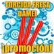 PROMO-WEB-TORCIDA-FRESA-DAMEL-200-UD