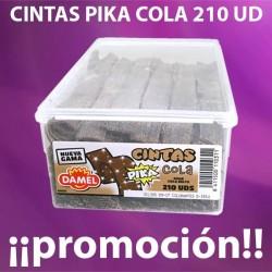 PROMO-WEB-CINTAS-PIKA-COLA-210-UD-DAMEL