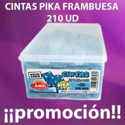 PROMO-WEB-CINTAS-PIKA-FRAMBUESA-210-UD-DAMEL