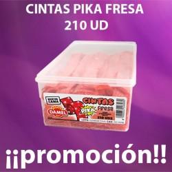 PROMO-WEB-CINTAS-PIKA-FRESA-210-UD-DAMEL